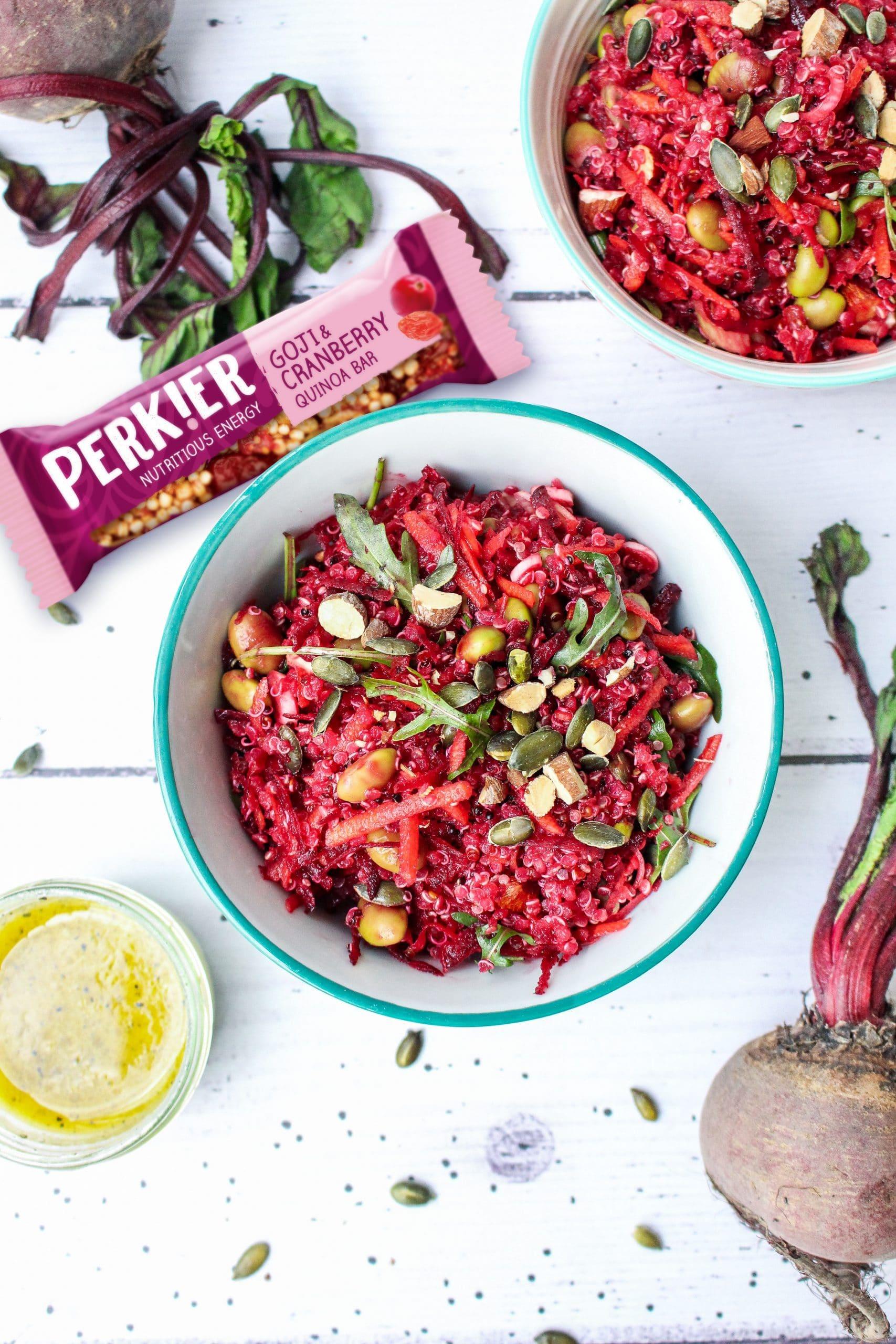 Perkier-Rainbow-Quinoa