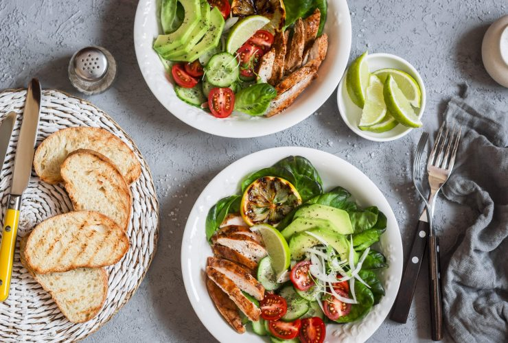 Healthy-Salad-Meal-scaled.jpg