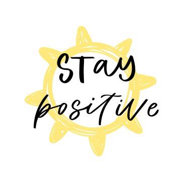 Stay-Positive-2.jpg